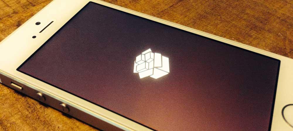 Cydia Cydia : SleekPhone offre de la transparence dans lapplication Téléphone