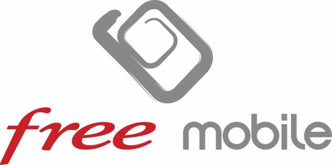free mobile LiPhone 6 disponible en location chez Free Mobile