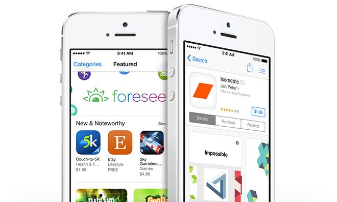 politique remboursement App Store Corée du Sud : Apple doit revoir la politique de l'App Store