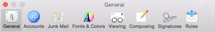 OS X Yosemite Developer Preview 6 9 Apple a lancé OS X Yosemite Developer Preview 6