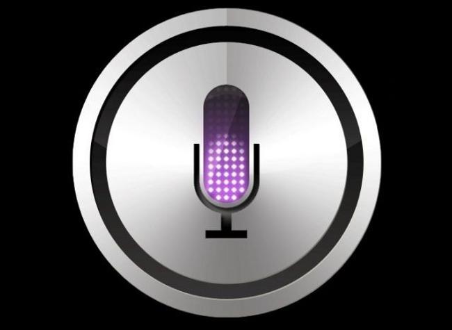 brevet siri sur mac 1 Siri devrait bientôt s'enrichir de trois nouvelles langues