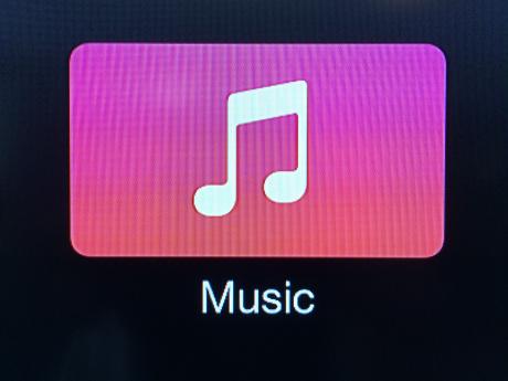 img 9314 LApple TV se met (enfin) au design iOS 7