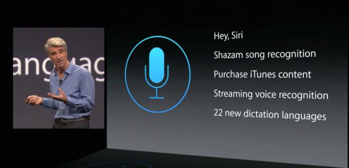 ios 8 siri L'équipe de Siri travaille sur un nouvel assistant virtuel