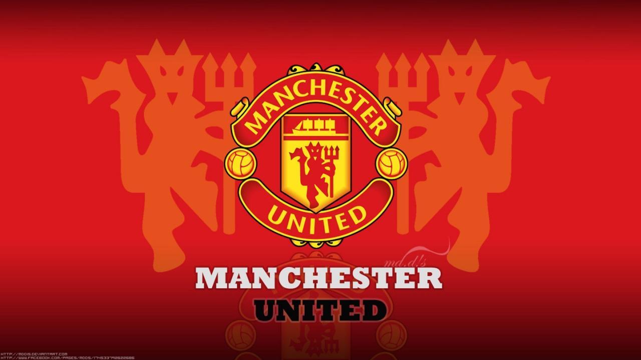 ipad interdit stade manchester united Plus d'iPad au stade à Manchester pour raisons de sécurité