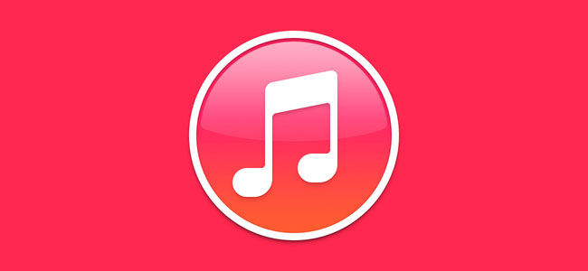 itunes music icon Apple règle les bugs de podcast dans le nouvel iTunes 11.3.1