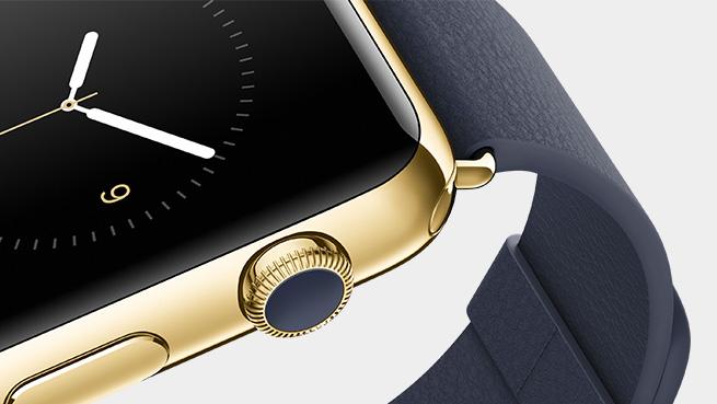 Apple Watch 512 Mo RAM 4 a 8 Go stockage Apple Watch : 512 Mo de mémoire vive et 4 à 8 Go de stockage