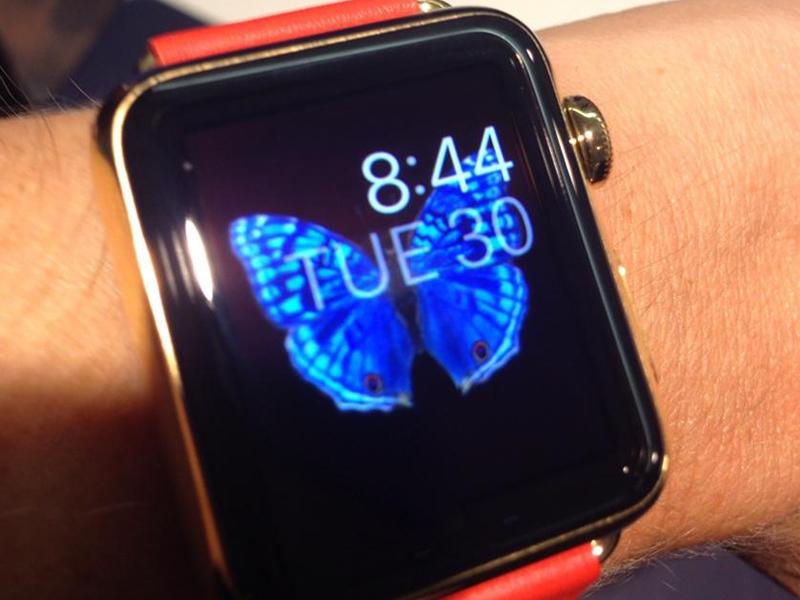 Apple-watch-colette-4