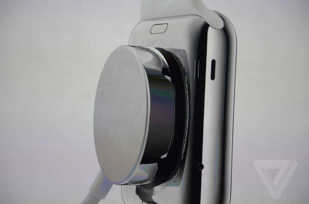 AppleEvent 0614 Bilan keynote : iPhone 6, Apple Watch et Apple Pay
