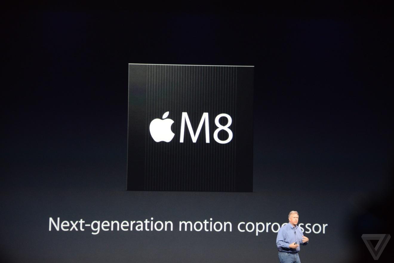DSC 4569 Bilan keynote : iPhone 6, Apple Watch et Apple Pay