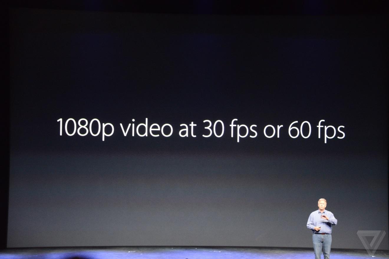 DSC 4666 Bilan keynote : iPhone 6, Apple Watch et Apple Pay