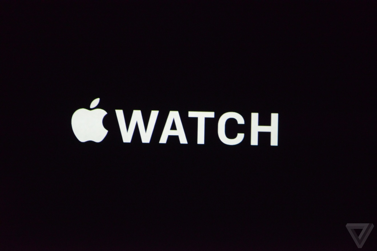 DSC 4979 Bilan keynote : iPhone 6, Apple Watch et Apple Pay