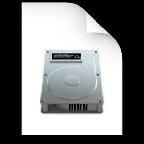 OS X Yosemite Developer Preview 7 100 OS X Yosemite Developer Preview 7 est disponible