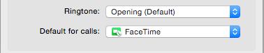OS X Yosemite Developer Preview 7 11 OS X Yosemite Developer Preview 7 est disponible