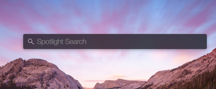 OS X Yosemite Developer Preview 7 5 OS X Yosemite Developer Preview 7 est disponible