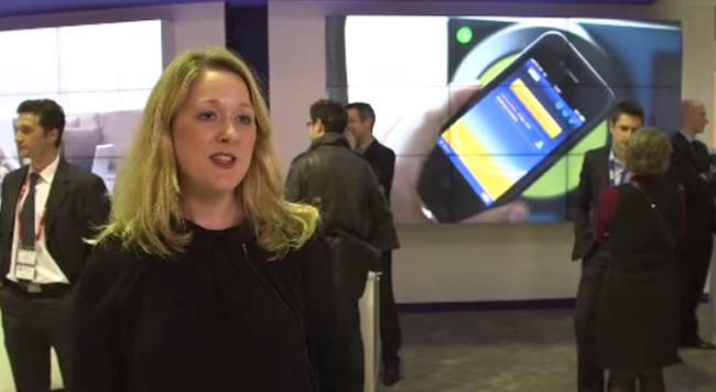 apple debauche Mary Carol Harris visa Apple recrute chez Visa Europe pour son Apple Pay