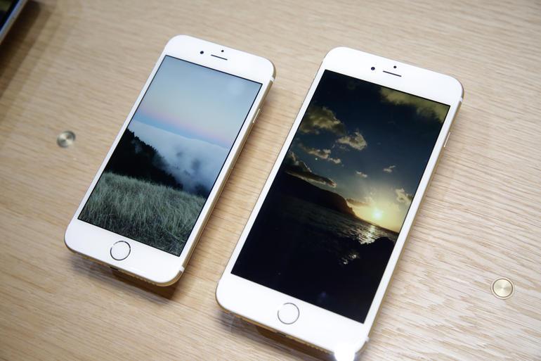 apple iphone 6 plus 3 iPhone 6 : où vaut il mieux l'acheter ?