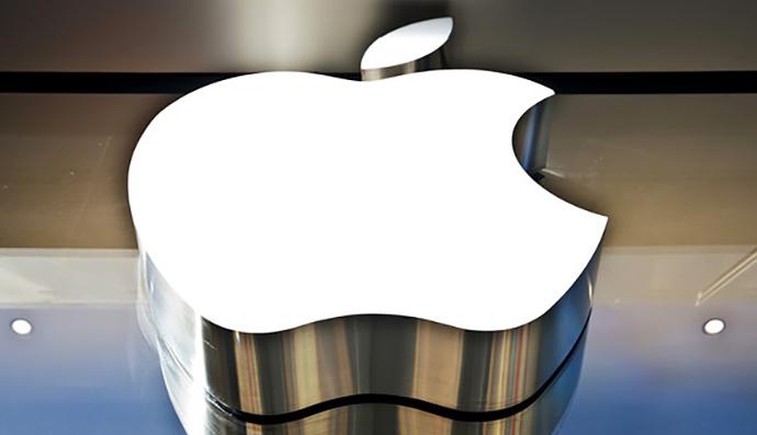 apple1 Pour son prochain Keynote, Apple s'intéresse à une nouvelle catégorie d'invités
