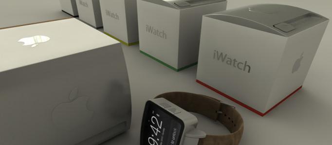 apple iwatch boxes 634x306x24 expand h23416251 iWatch : son propre AppStore et des applications dédiées ?