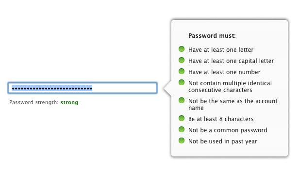 attaque icloud Apple nie toute faille de sécurité dans iCloud