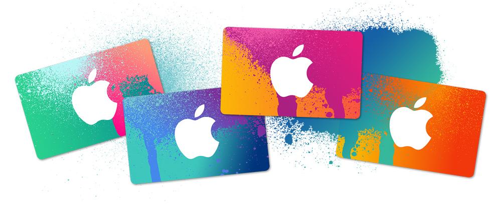 b078de899e0f1a55ba1c1c6867937bba Obtenez votre carte iTunes avec 20% de remise chez la Fnac !