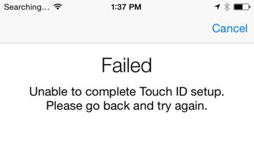 echec installation iOS 8.0.1 iOS 8.0.2 arrive dans quelques jours