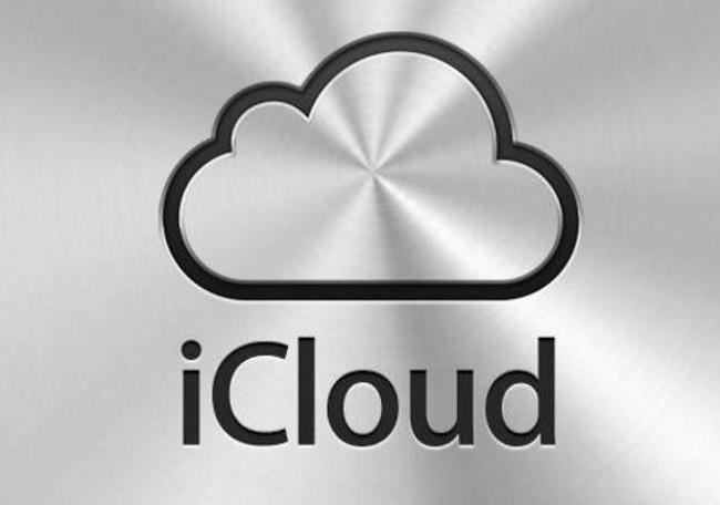 iCloud hacke 2 Apple dévoile les nouveaux forfaits de stockage iCloud