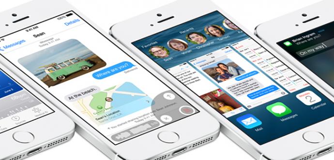iOS 8 590x330 iOS 8 est en bonne voie pour le Jailbreak !