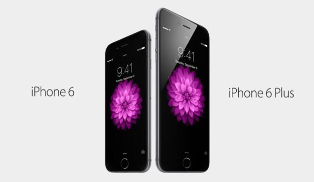 iphones630pxhedimg Performances graphiques : LiPhone 6 écrase le Galaxy Note 4