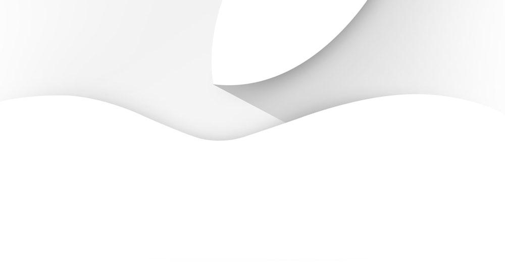 keynote iphone 61 Bilan keynote : iPhone 6, Apple Watch et Apple Pay