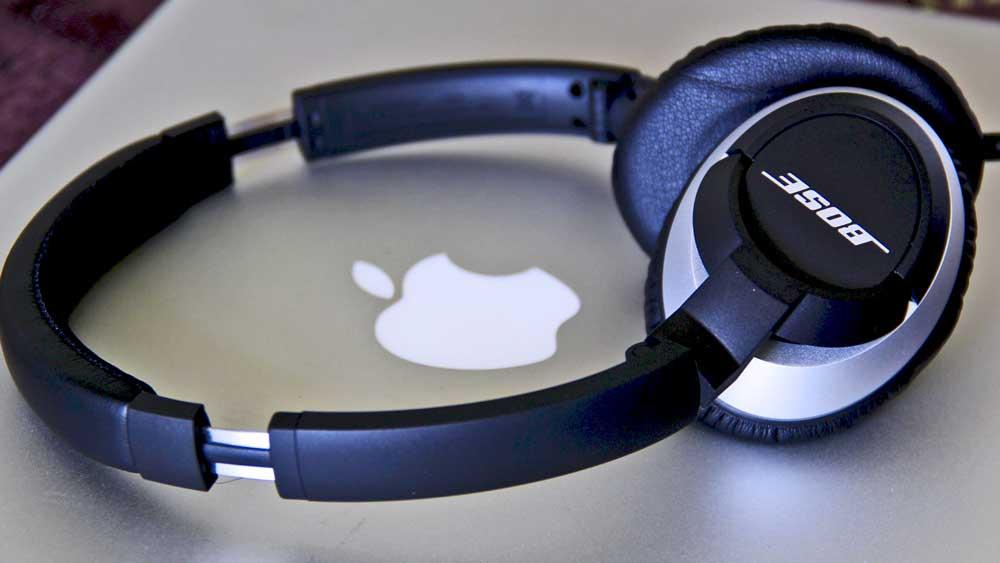 3036975 poster p 1 apple bose1 Les produits Bose retirés de lApple Store en ligne américain