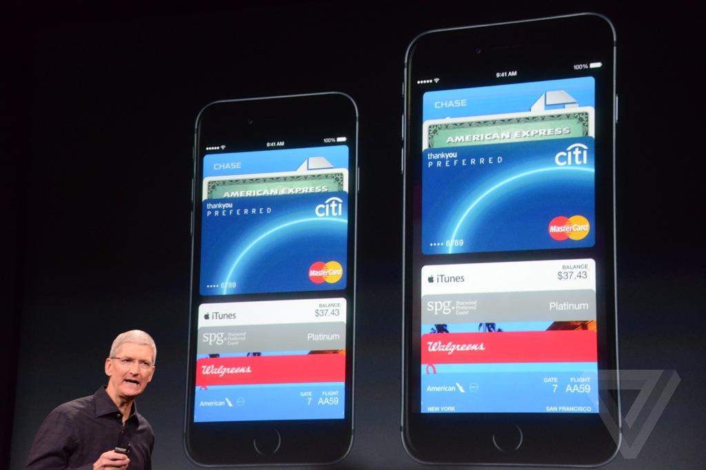 DSC 0084 Bilan keynote : iPad Air 2, iPad mini 3 et iMac Retina 5K