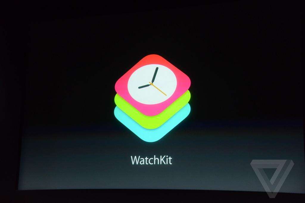 DSC 0119 Bilan keynote : iPad Air 2, iPad mini 3 et iMac Retina 5K