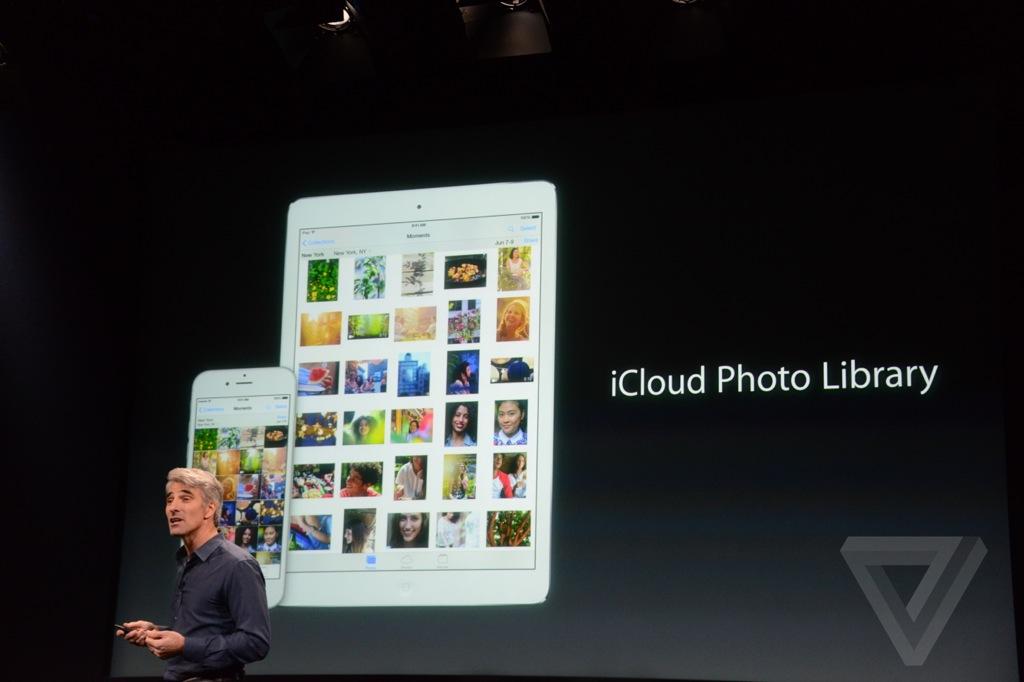DSC 0184 Bilan keynote : iPad Air 2, iPad mini 3 et iMac Retina 5K
