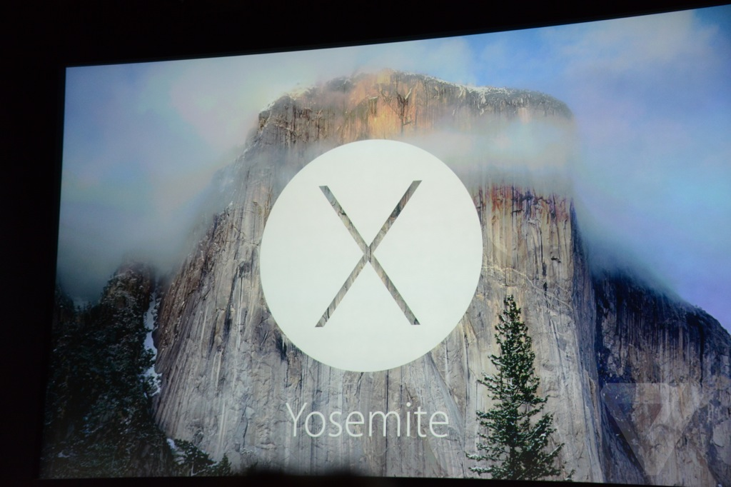 DSC 0193 Bilan keynote : iPad Air 2, iPad mini 3 et iMac Retina 5K