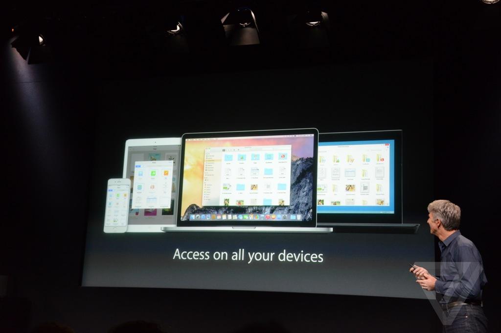 DSC 0228 Bilan keynote : iPad Air 2, iPad mini 3 et iMac Retina 5K