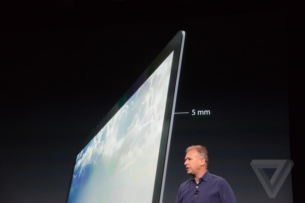 DSC 0646 Bilan keynote : iPad Air 2, iPad mini 3 et iMac Retina 5K