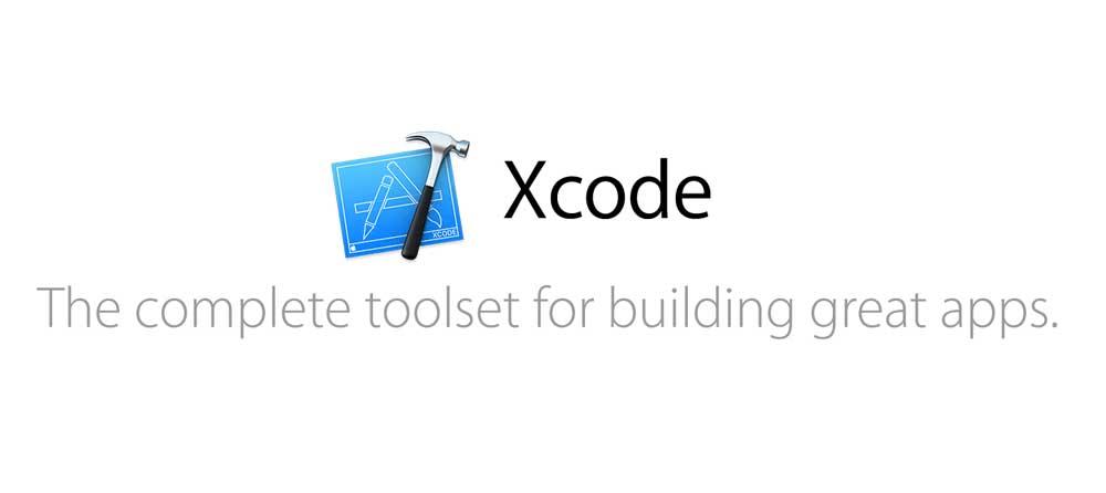Xcode 6 iOS 8 et 64 bits obligatoires pour les applications dès Février 2015