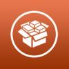 Cydia : AppSync est enfin compatible avec le jailbreak d'iOS 10