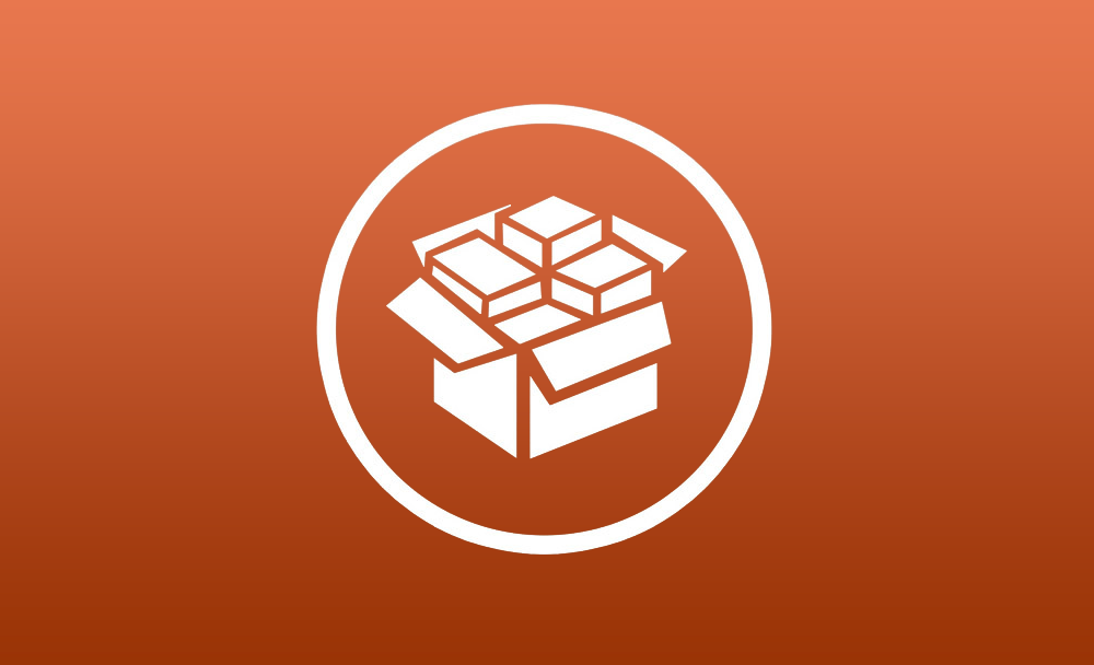 tweaks cydia jailbreak logo [Cydia] CustomNotificationSound : personnalisez le son de toutes les notifications