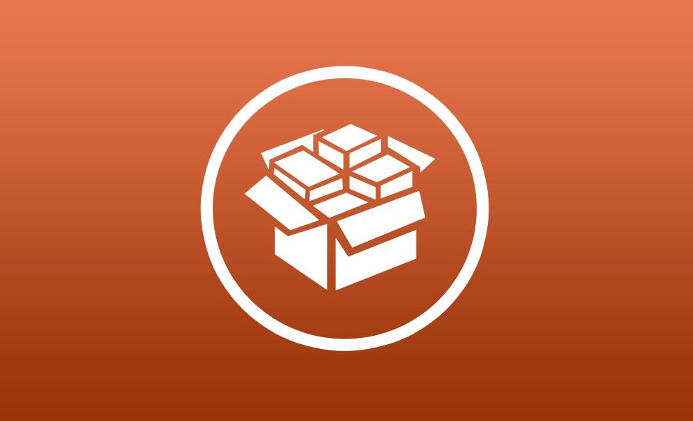 tweaks cydia jailbreak logo Cydia : BreadCrumbArrow cache le texte du lien de retour à lapplication précédente