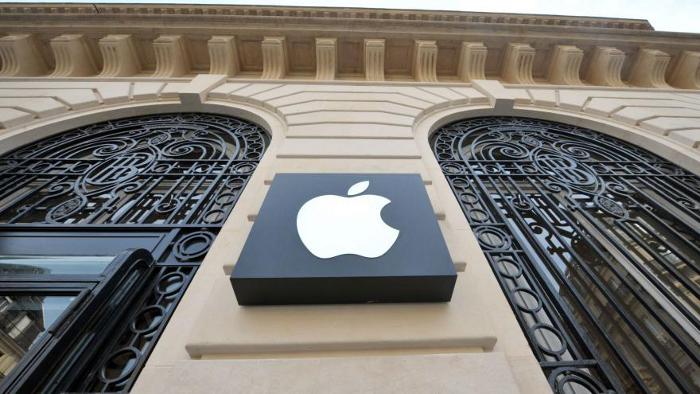 video braquage Apple Store Berlin La fuite des braqueurs de lApple Store de Berlin filmée