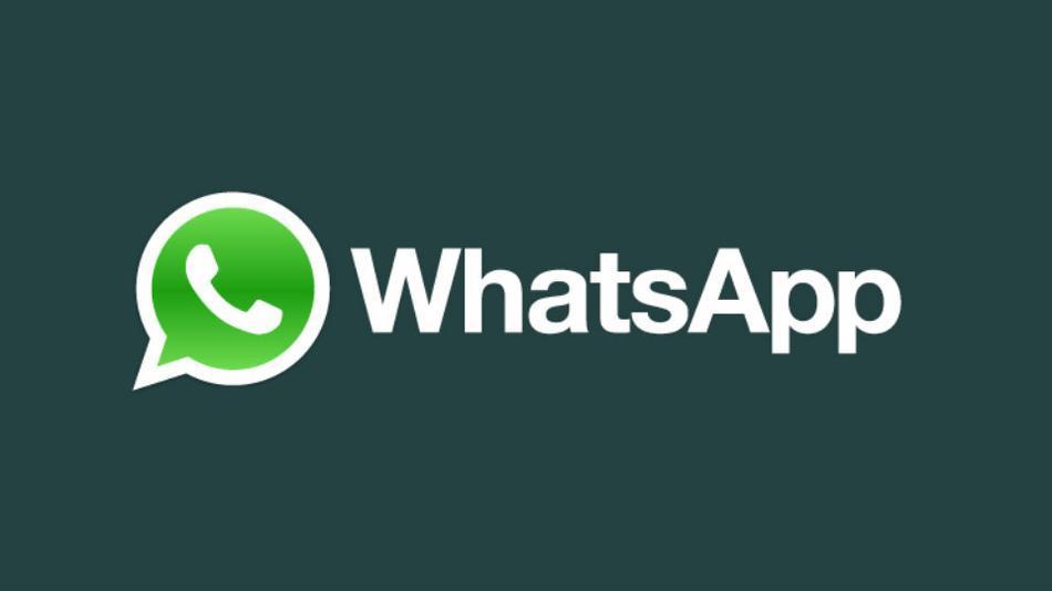 whatsapp Pas de voix sur Whatsapp avant 2015
