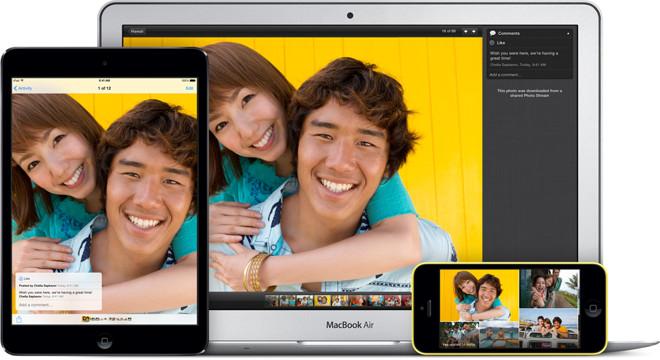 Apple bloque le virus WireLurker en chine Apple a commencé à bloquer le malware WireLurker en Chine