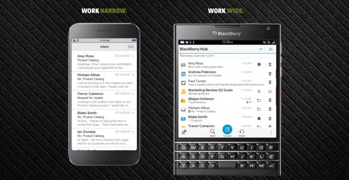 blackberry propose jusqu 39 550 pour r cup rer votre iphone appsystem. Black Bedroom Furniture Sets. Home Design Ideas