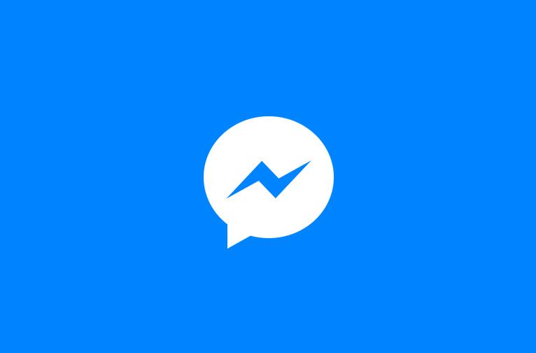 Facebook Messenger 500 millions dutilisateurs par mois pour Facebook Messenger