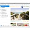 Microsoft Office désormais intégré à Dropbox iOS
