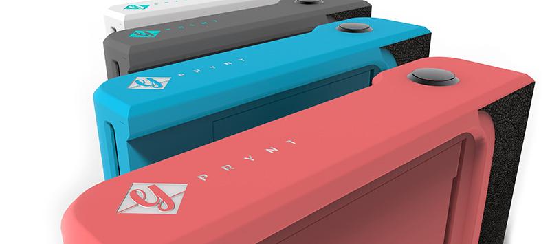 votre iphone pourra se transformer en polaroid d s 2015 appsystem. Black Bedroom Furniture Sets. Home Design Ideas