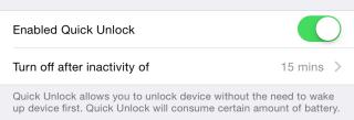 VirtualHome8 2 320x109 [Cydia] VirtualHome est désormais compatible iOS 8