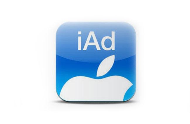 deal Apple Rubicon Project 1 Pub programmatique: Deal entre Apple et Rubicon Project ?