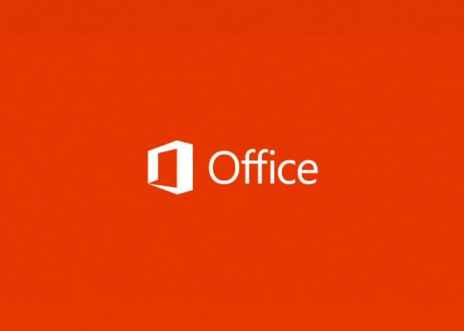 microsoft office Microsoft Office disponible gratuitement sur iPhone et Android